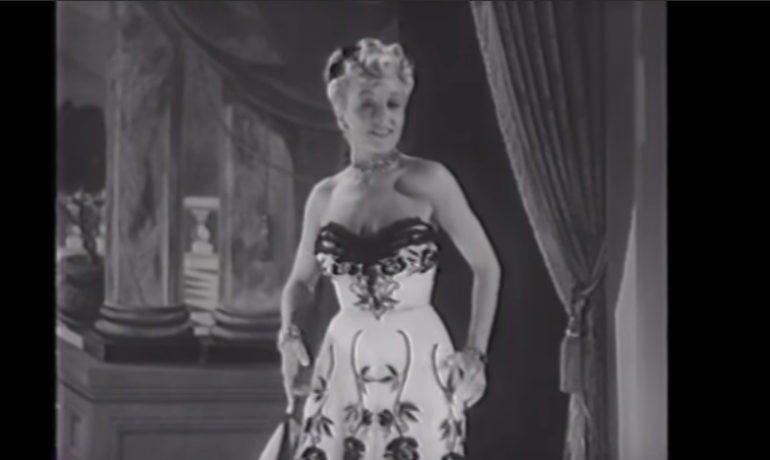 Умерла актриса и певица Джули Гибсон