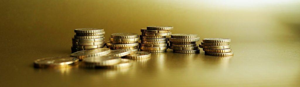 «Вы сказочно богаты?»: петербуржец продает двухрублевую монету за миллиард