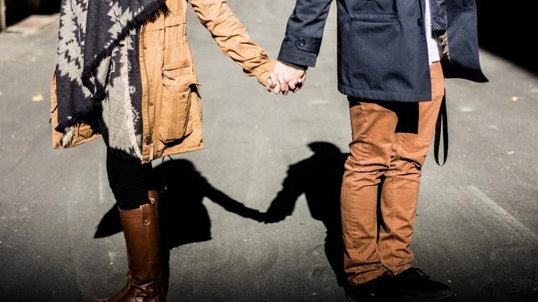Ученые выяснили, как выбирают партнера в разных странах