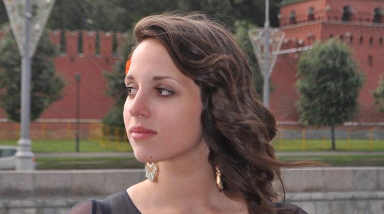 Анастасия Недумова: закон о квестах повредит не бизнесу, а детям