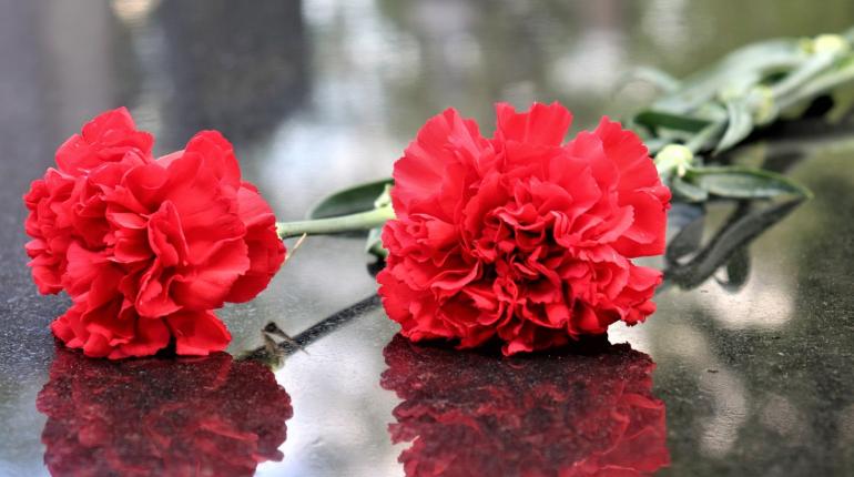 Жертву «благовещенского стрелка» похоронят в родном селе