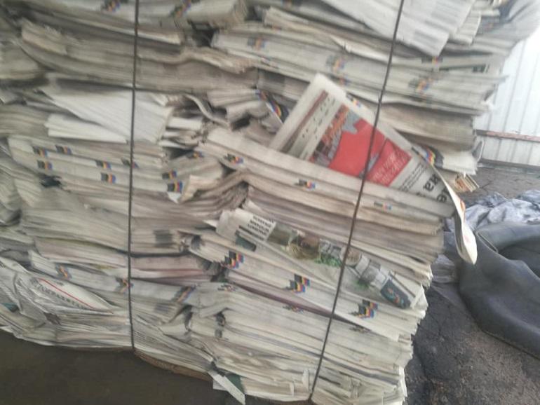 Викторина «Мойки78»: сколько может стоить одна новость «Петербургского дневника»?