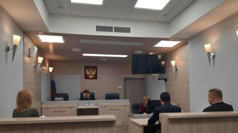 Депутат подал в суд на областных активистов за критику в соцсетях