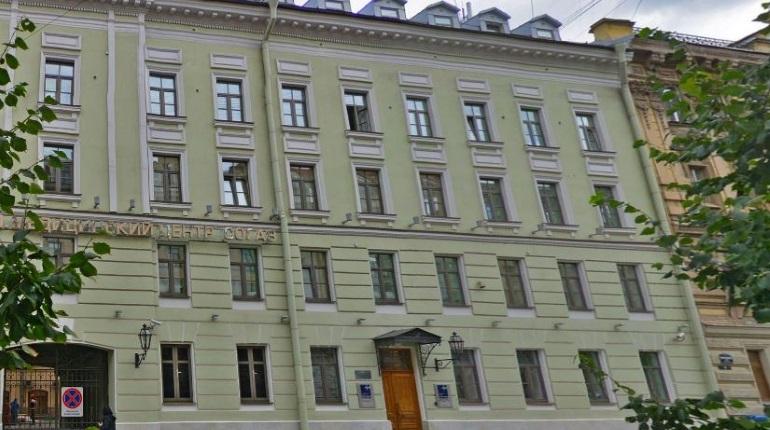 Медцентр «СОГАЗ» подозревает журналисткуReutersв незаконном проникновении в клинику