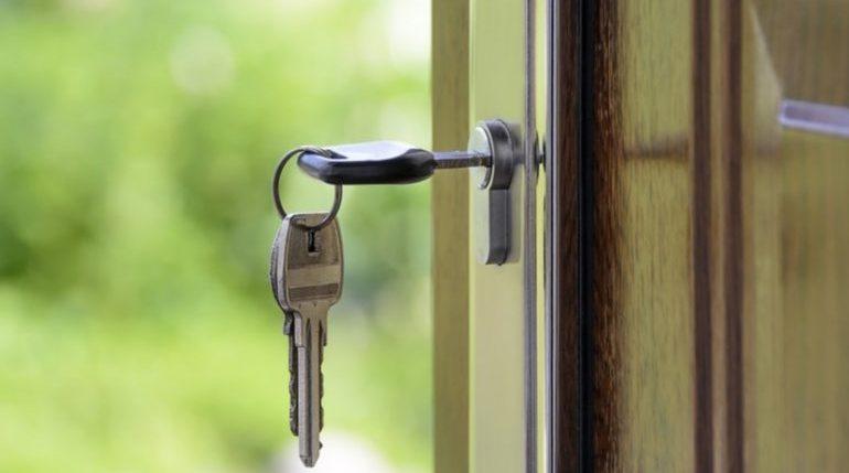 157 петербургских семей купили квартиры по специальной программе