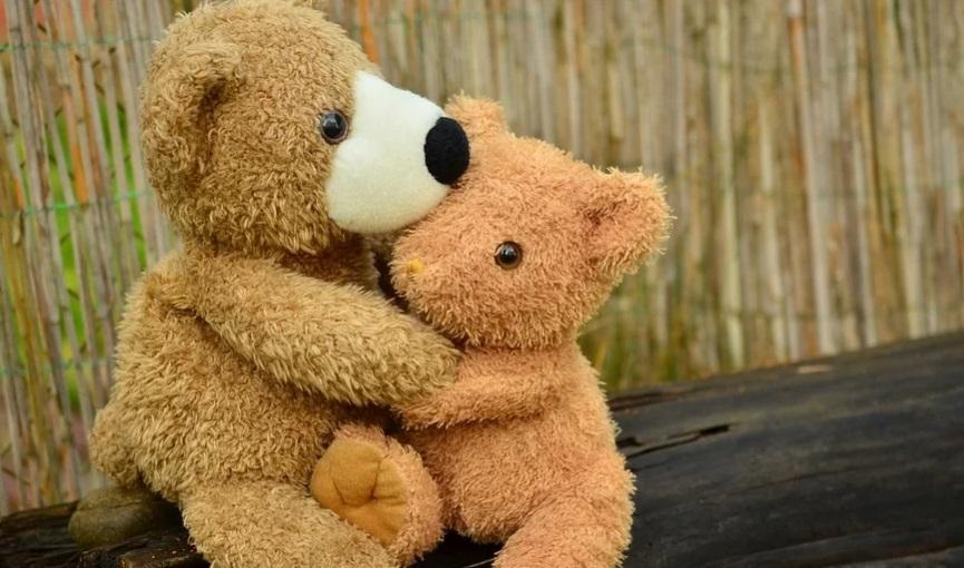 Прятавшая наркотики в детские игрушки петербурженка пойдет под суд