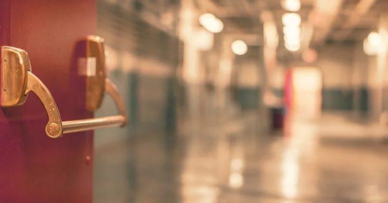 Власти назвали худшие и лучшие петербургские больницы