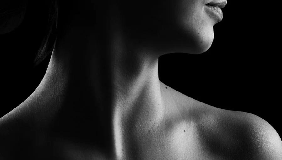 Сократить количество морщин на лице можно без ботокса