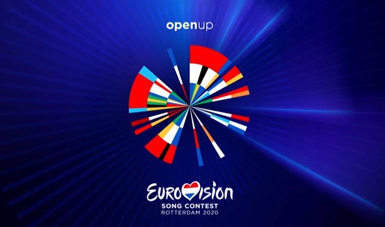 Группу «Фабрика» предложили послать на Евровидение-2020