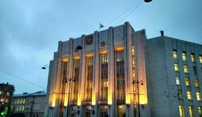 В Ленобласти пройдет встреча с делегациями городов Кингисеппского района