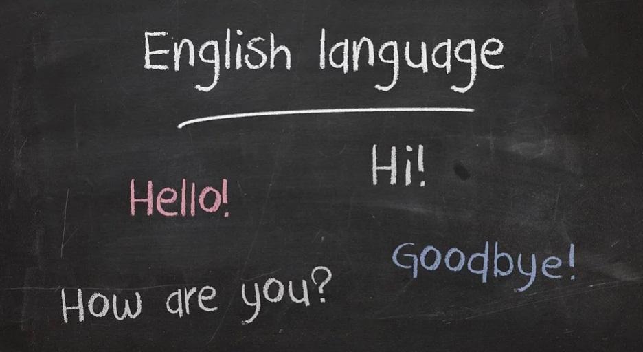 Ученые рассказали, как изучение иностранных языков влияет на работу мозга