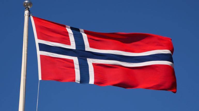 В Норвегии подтвердили первый случай заражения коронавирусом