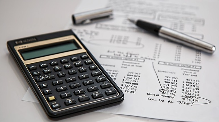 Банки одобрили менее 40% заявок на кредиты в прошлом году