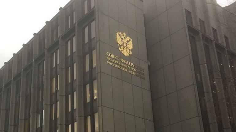 В Совете Федерации обсуждают идею ввести уголовную ответственность для трэш-стримеров