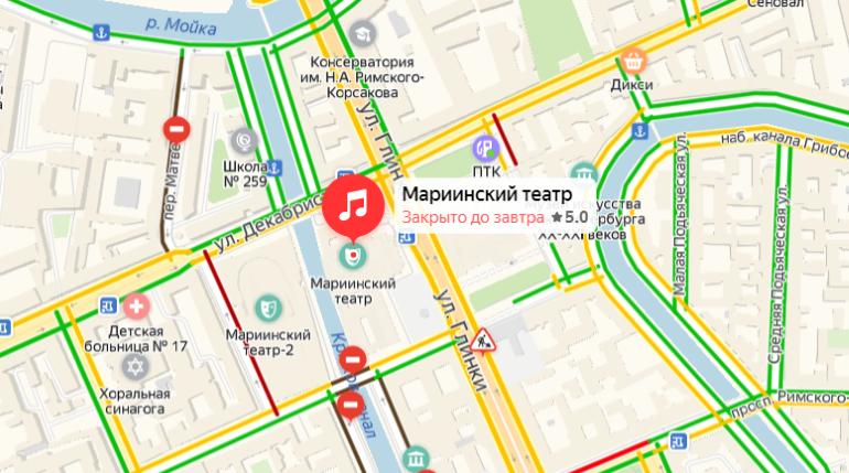 Дороги Коломны задышали свободнее после визита Медведева в Мариинку