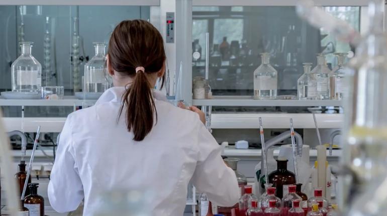 Ученые нашли бактерии, которые продлевают жизнь