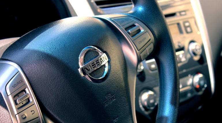 Коронавирус не пощадит петербургский авторынок: проблемы грозят Nissan