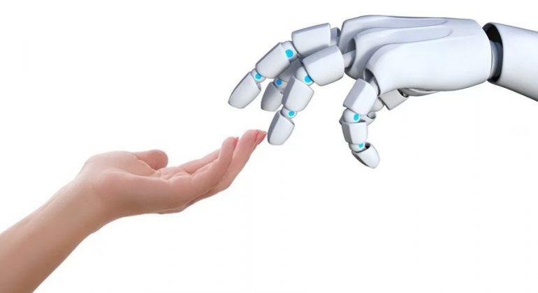 Япония автоматизирует процесс доставки