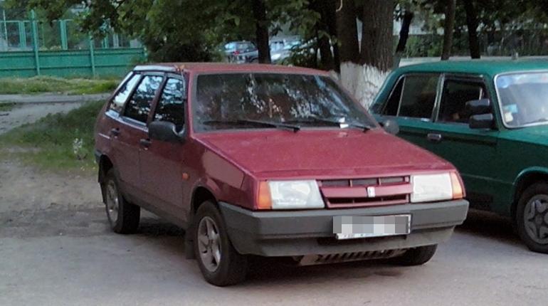 Псевдоброкеры и продажа залоговых автомобилей: как мошенники наживаются на гражданах в период Covid-пандемии