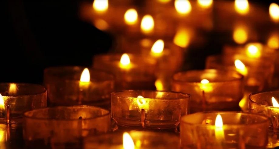 Православные христиане 15 февраля отмечают Сретенье Господне