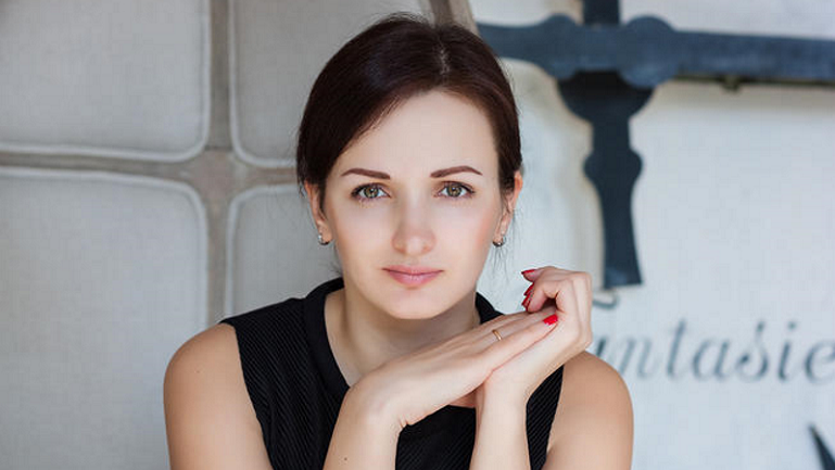 Дина Валеева: как родителям защитить дочерей от таких, как Соколов