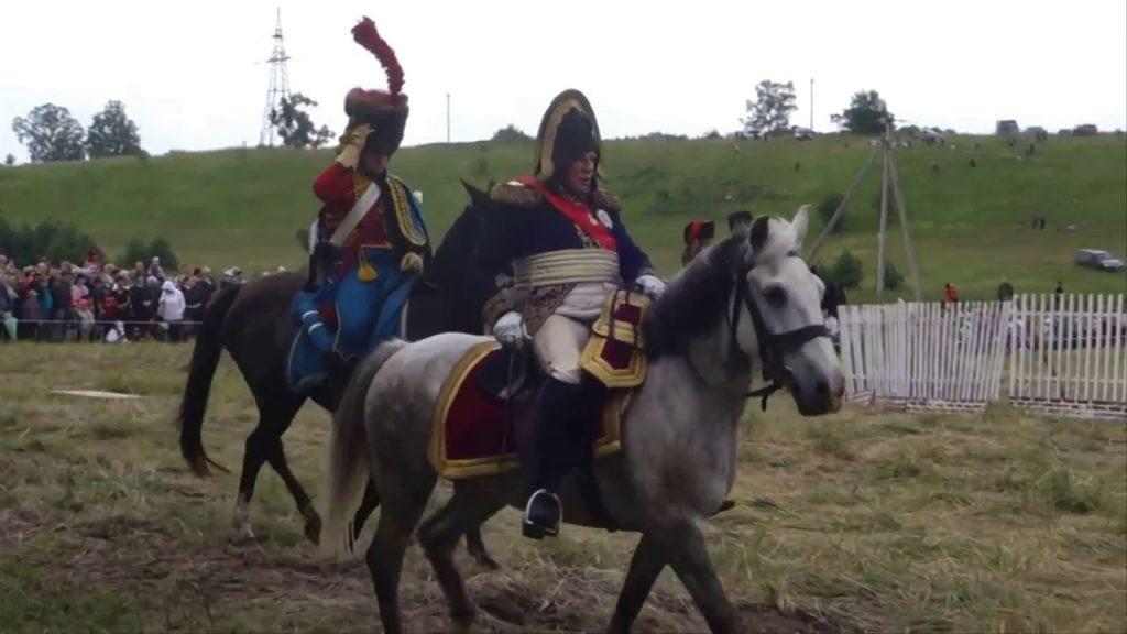 Знакомые Соколова рассказали, как он напился и якобы убил коня