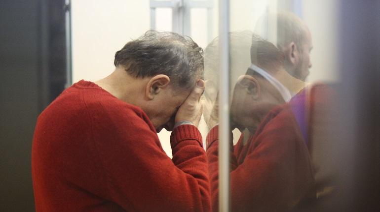 Судебное заседание по делу Соколова перенесли на 28 октября