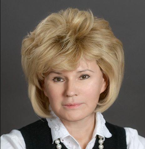 Потехина рассказала о тестировании смешанного формата обучения в Петербурге