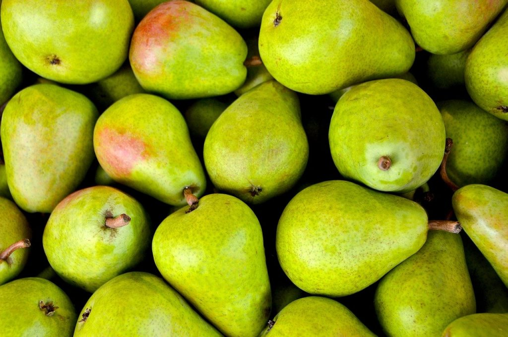 Врачи назвали самый полезный фрукт для здоровья кишечника
