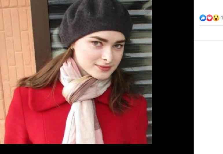 Подруга убитой Ещенко рассказала об отношениях аспирантки и Соколова