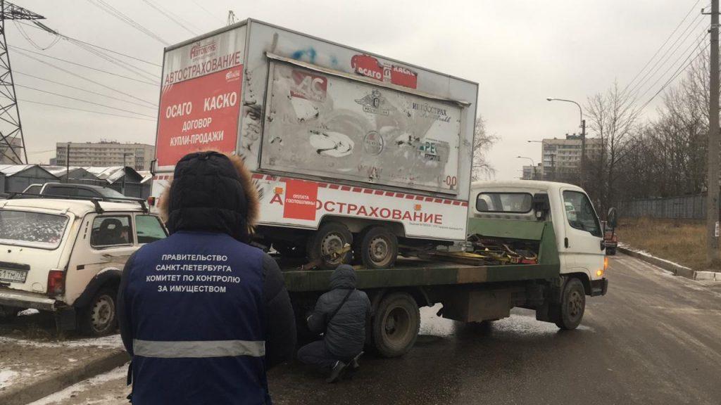 ККИ оставил горожан без хлеба и молока — в пяти районах исчезли автолавки