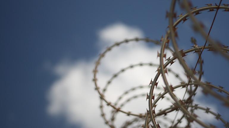 Многодетному отцу из Эстонии дали 10 лет за попытку провоза наркотиков через границу
