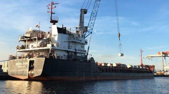 Судан приостановит договор с Россией о строительстве морской базы на Красном море