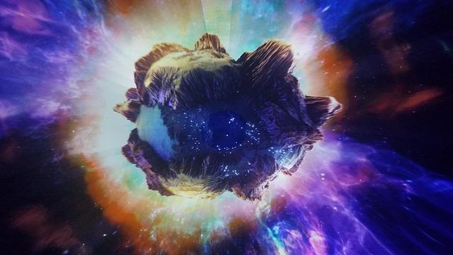 Грибник из Бийска обнаружил фрагмент метеорита