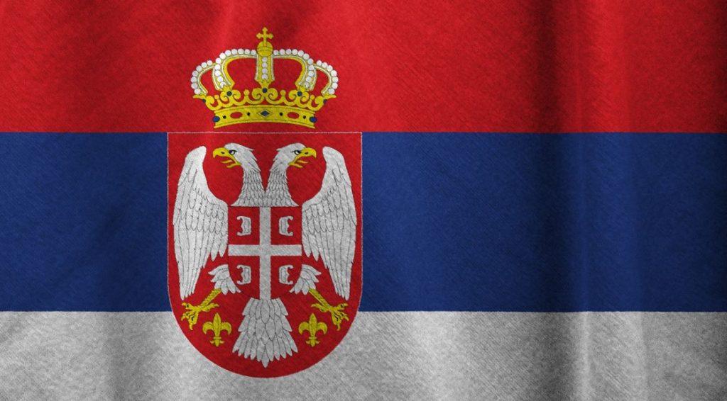 В Сербии считают Россию главным союзником
