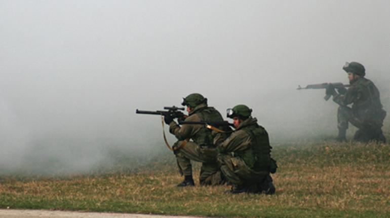 Минобороны Армении: погибли 200 военных Азербайджана