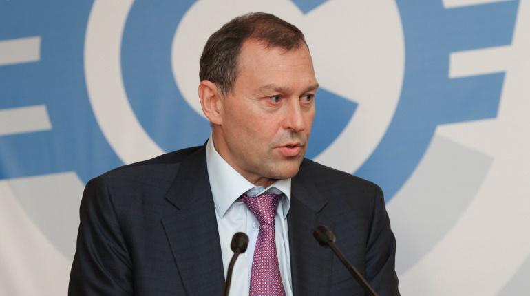 Завод «Светлана» модернизирует производственные площадки
