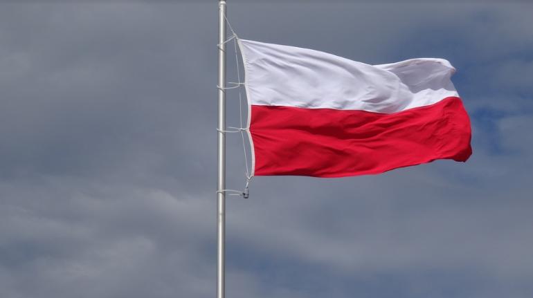 Польша не признаёт результаты выборов в Белоруссии
