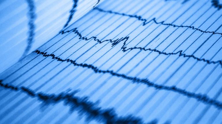 Кардиолог объяснил, как сохранить здоровое сердце