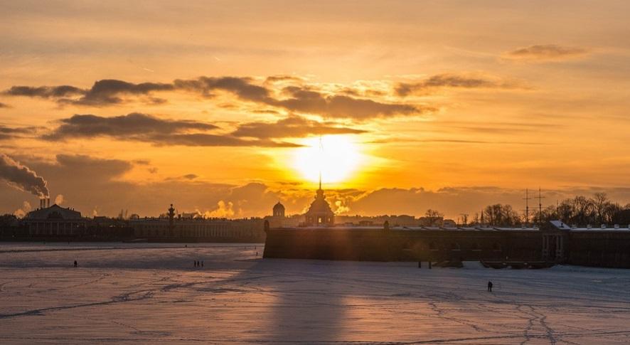 Пятница, 6 декабря: в Петербурге пройдет ПММФ-2019 и награждение победителей конкурса «Золотые руки»