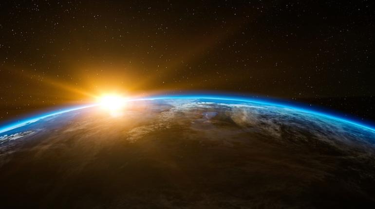 Ученым стало известно, как умрет Вселенная
