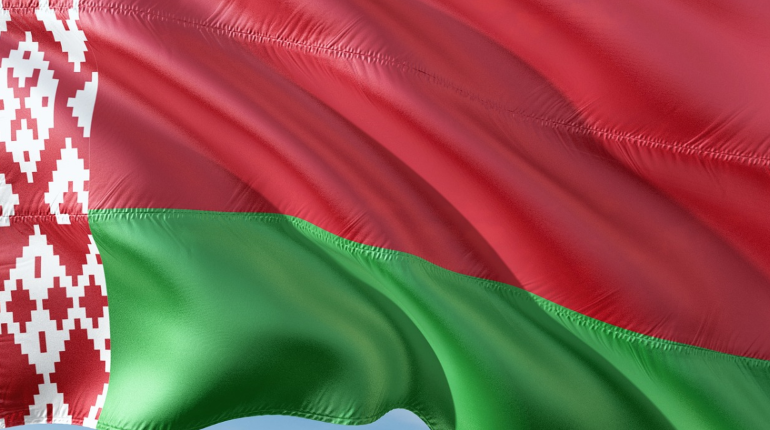 Белоруссия включит представителей руководства ЕС и ряда стран ЕС в санкционные списки