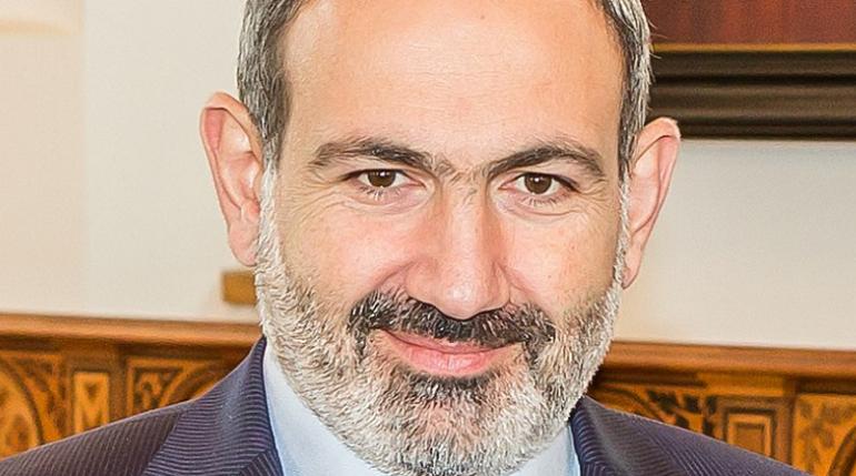 Резолюцию США о признании геноцида армян назвали «исторической»