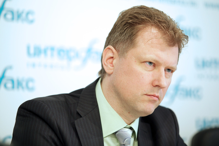 Комитет по благоустройству пилит и солит: Малинин хочет избавиться от деревьев, снега и петербуржцев?