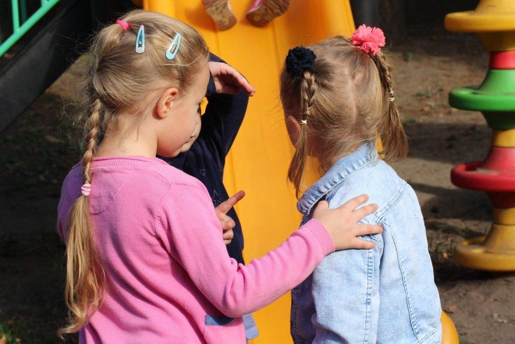 В России подписали распоряжение о допвыплатах на детей от 3 до 7 лет
