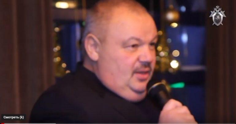 Дело «банды Колесникова» будут слушать без присяжных. Подсудимые передумали