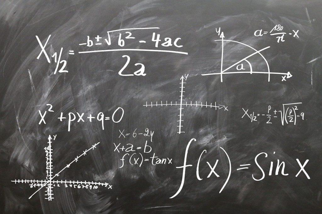Студент разгадал загадку, которая мучила ученых сто лет