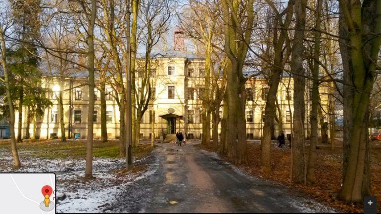 Продажа госимущества принесет Петербургу более 800 млн: с молотка уйдут десятки объектов