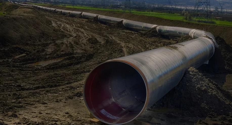 Россия и Белоруссия так и не договорились о тарифе на транзит нефти