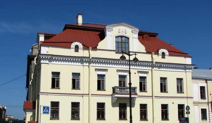 РНБ отправит в Сербию страницу Мирославова Евангелия в обмен на Рериха